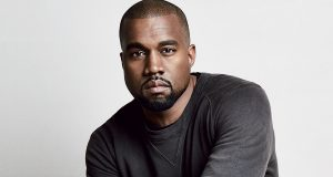 Kanye West Net Worth: $145 Million