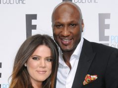 Lamar Odom net worth