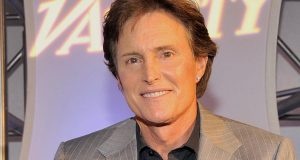 Bruce Jenner Net Worth