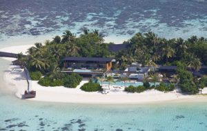 Top 16 Most Expensive Hotels In the World: Where Is The World's Most Expensive Hotel?