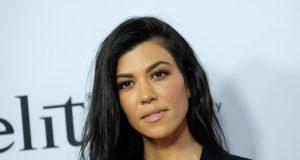 Kourtney Kardashian Net Worth