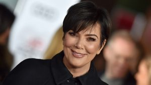 The New Addition to Kris Jenner's Real Estate Empire