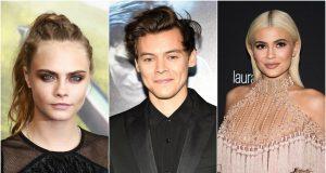 2017's Richest Celebrities Under 27