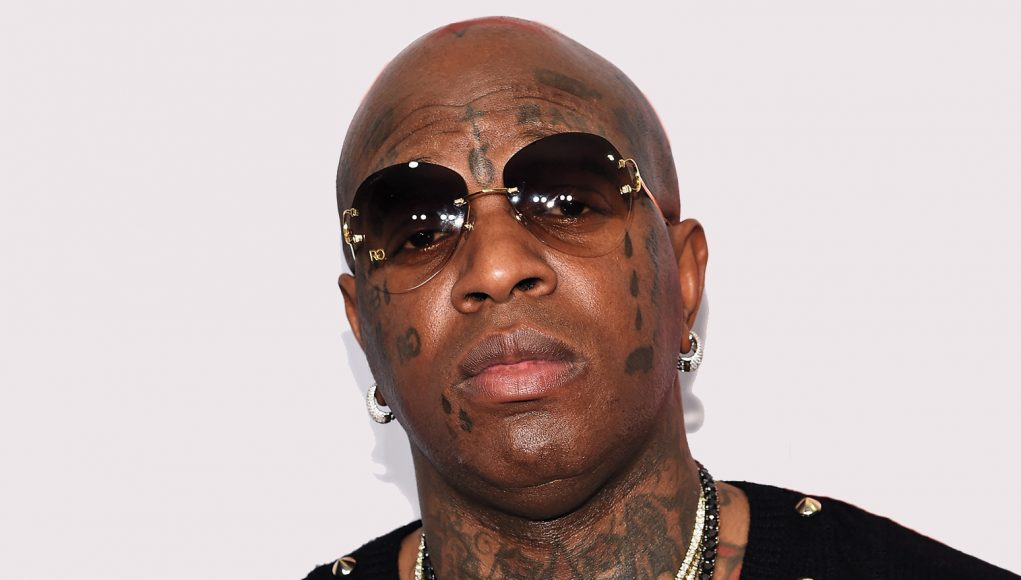 Birdman Net Worth: $110 Million