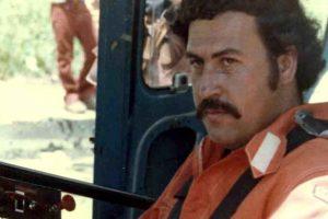 Pablo Escobar Net Worth: $30 Billion