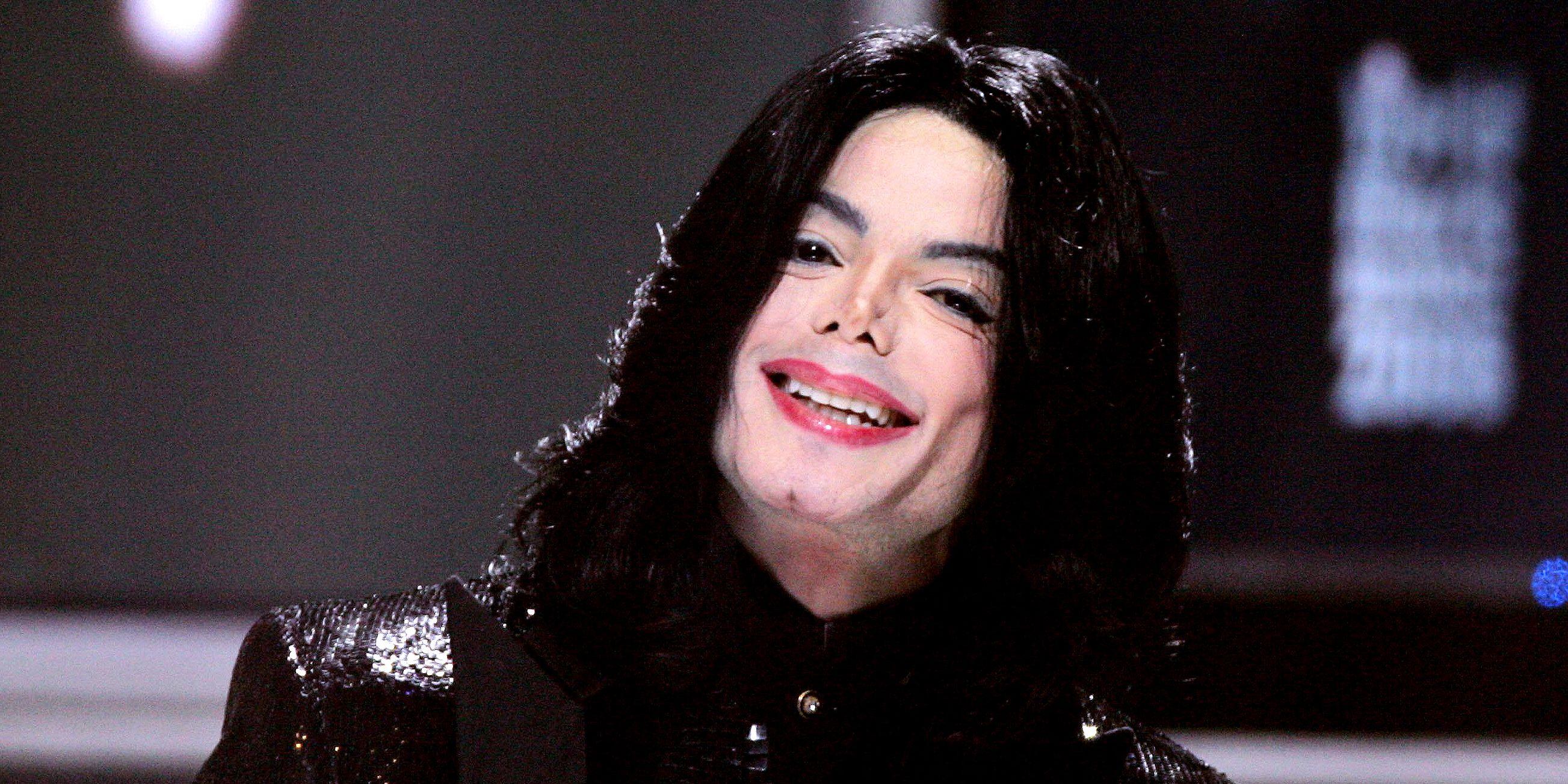 Αποτέλεσμα εικόνας για Michael Jackson