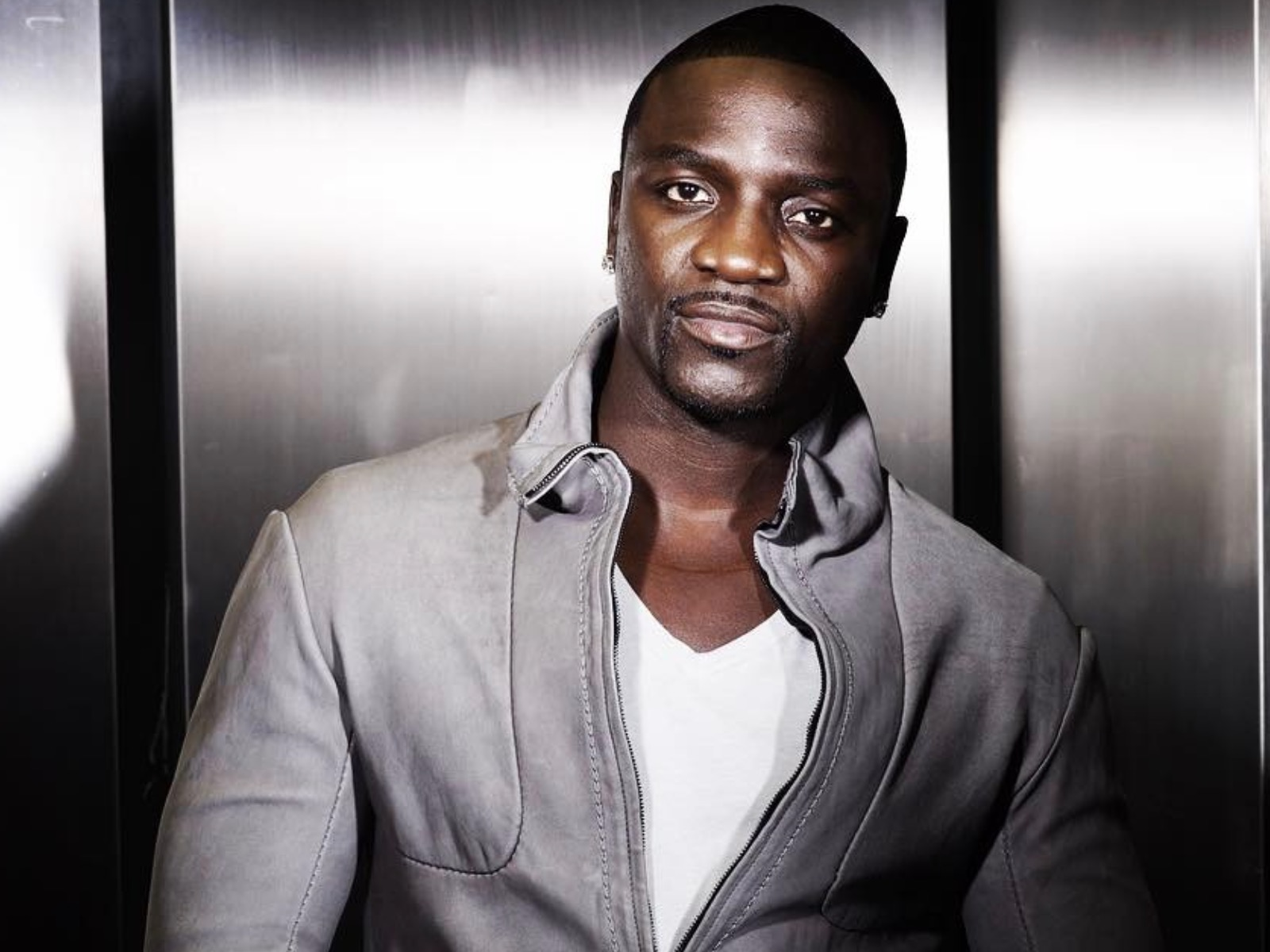 Akon Picture Colection Picture Space