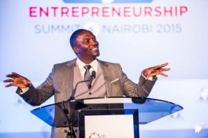 Akon Net Worth 2018: $80 Million | CelebJury
