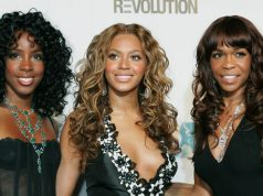 10 Things You Need to Know about Destiny's Child