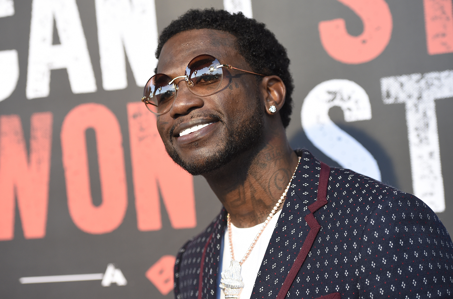 Gucci Mane Net Worth 2018: $15 Million | CelebJury